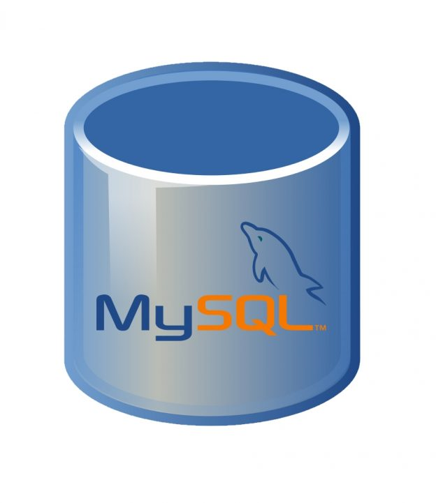 How to Perform a Basic MySQL Installation in Windows